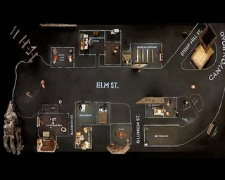 Dogville ...